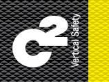 cert-2